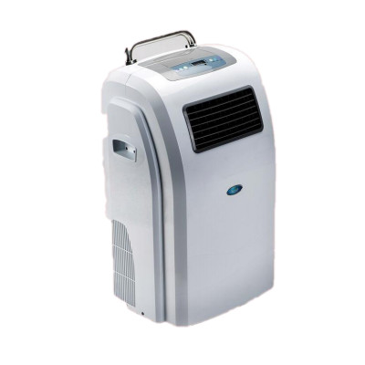 Portable Q-Switched Laser - Pigment lesions & tattoo removal | Eurocareholland